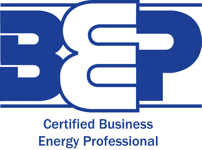 International Certification - Association of Energy Engineers